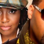 """Song of the Day: Eric Roberson """"Dealing"""""""