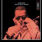 Miles Davis Quintet/Thelonius Monk - 'Round Midnight