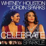 "Whitney Houston Sings ""His Eye is On the Sparrow"" from the Movie, ""Sparkle""!"