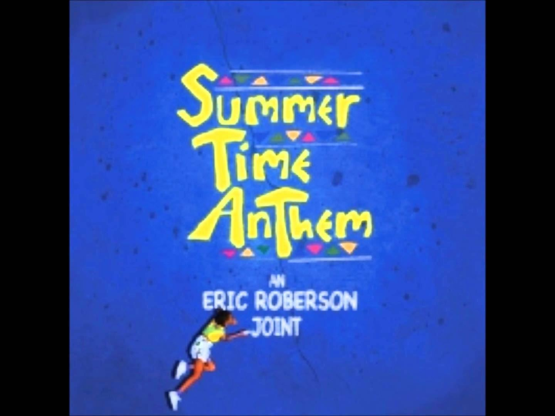 summertime-anthem-eric-roberson-chubb