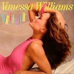 Same Name, Different Tune: Christopher and Vanessa Williams