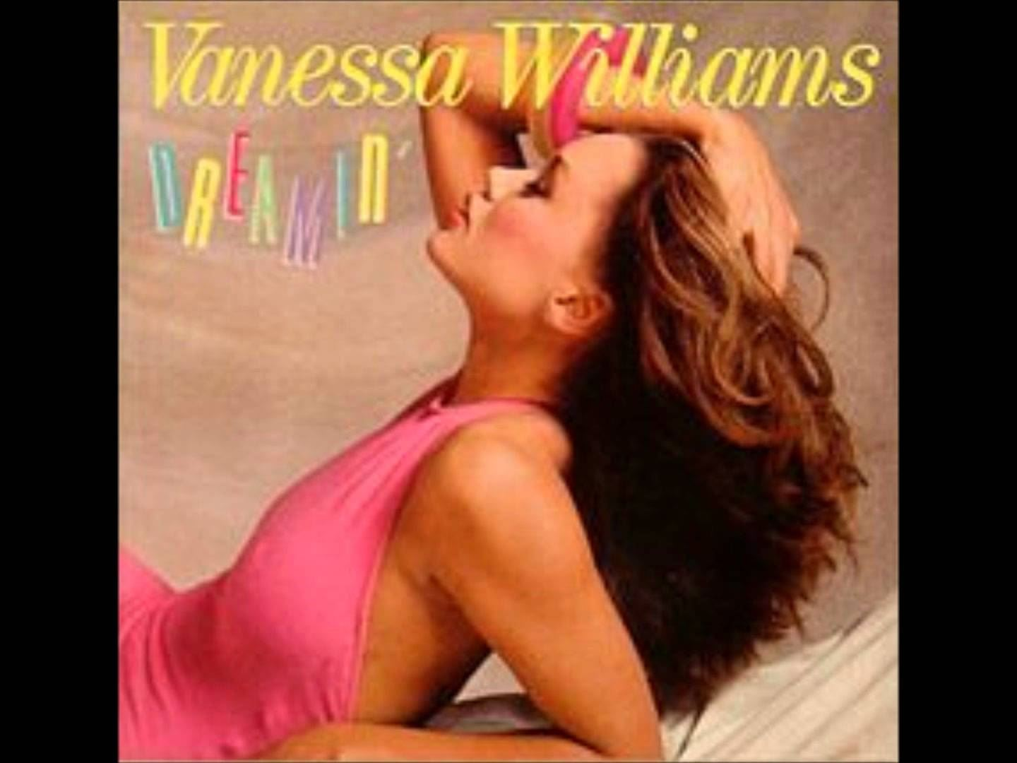 vanessa-williams-dreamin