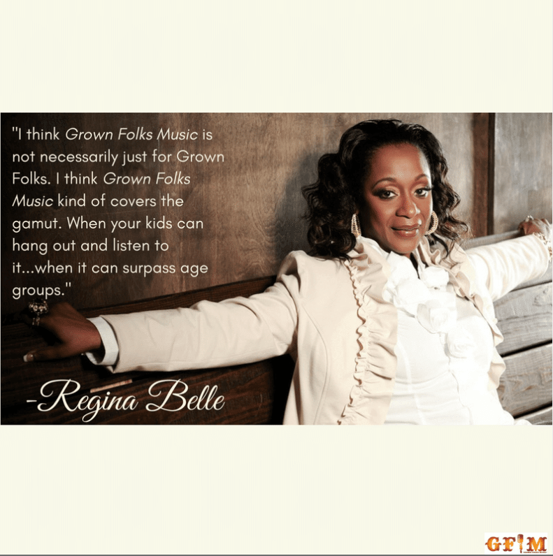 whatisgfm-reginabelle