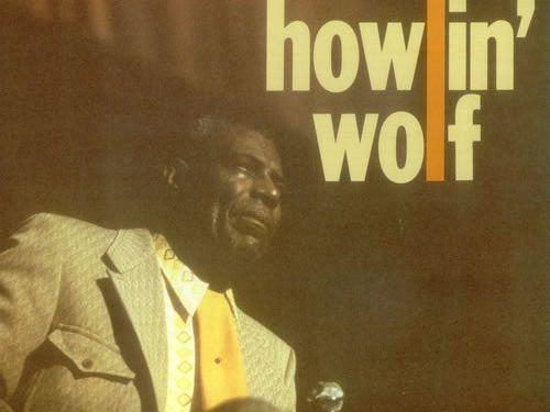 HOWLIN_WOLF_SMOKESTACK+LIGHTNING-542382