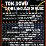 "Atlantic Records: ""Tom Dowd And The Language of Music"""