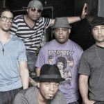 "New Album: Mint Condition Will Bring ""Music At the Speed of Life"" Sept 25th!"