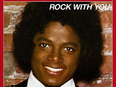 Rock_With_You