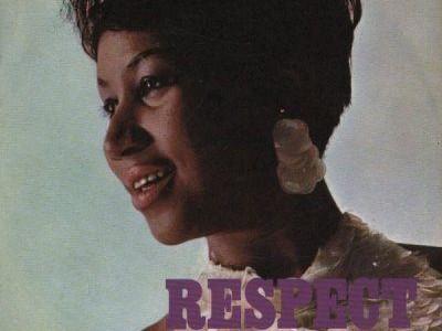 aretha-respect
