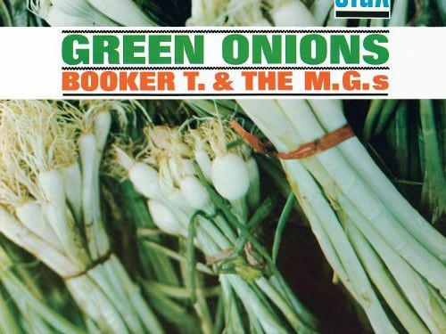 booker-t-green-onions