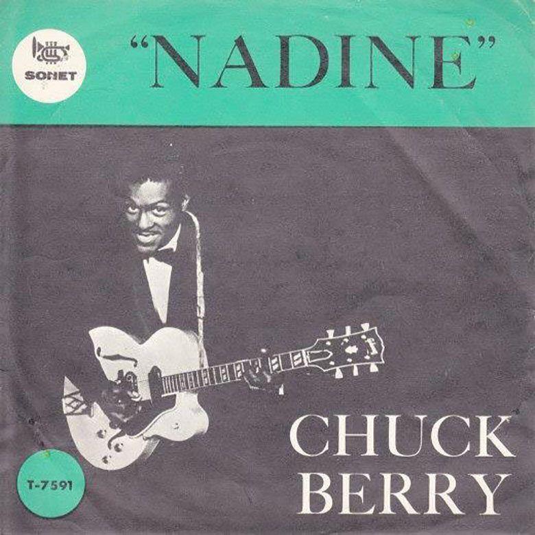chuck-berry-nadine-sonet