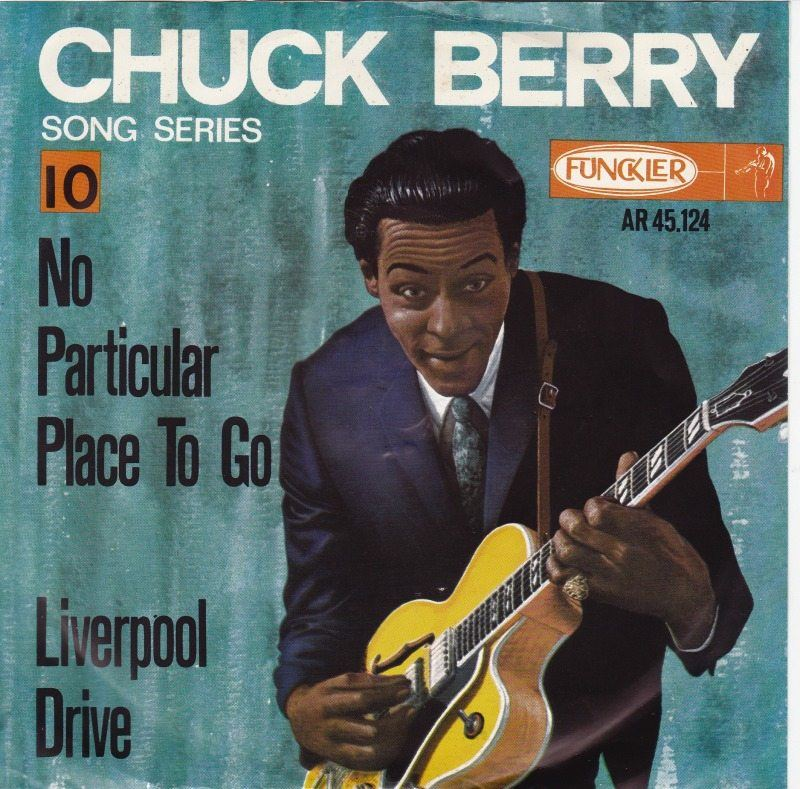 chuck-berry-no-particular-place-to-go-funckler