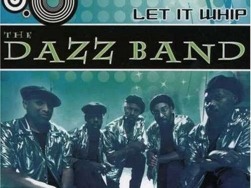 dazz-band-let-it-whip