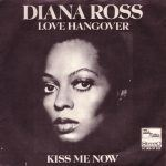 "Song of the Day: Motown: Diana Ross: ""Love Hangover"""