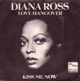 diana_ross-love_hangover_s_1
