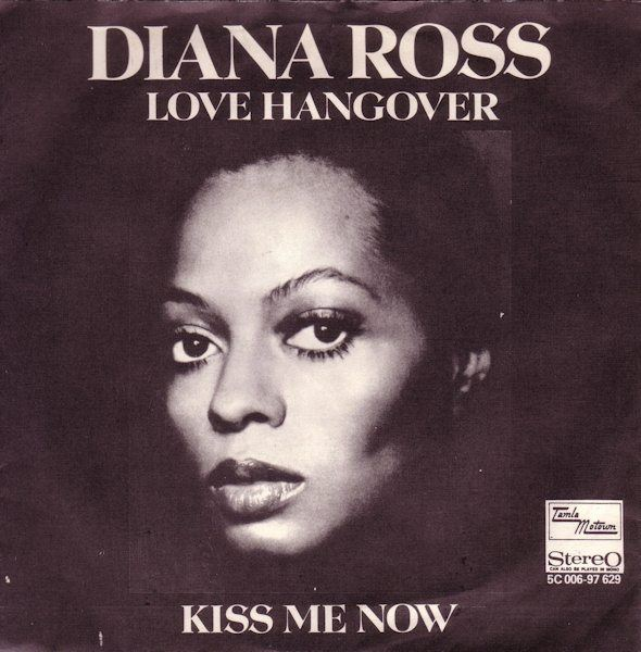 diana_ross-love_hangover_s_1