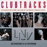 Soptimus Prime Presents: Clubtracks Vol. 2