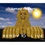 Jarrard Anthony – Ready To Live (Recommendation)
