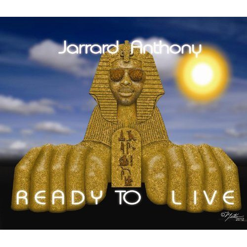 jarrad-anthony-ready-to-live
