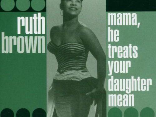 mama-ruth-brown