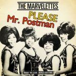 "Song of the Day: Motown – The Marvelettes ""Please Mr. Postman"""