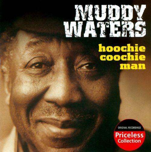 muddy-waters-hoochie-coochie-man