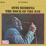 """(Sittin' On) The Dock of the Bay"": Otis Redding's Last Recorded Song"