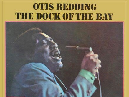 otis-redding-dock-of-the-bay