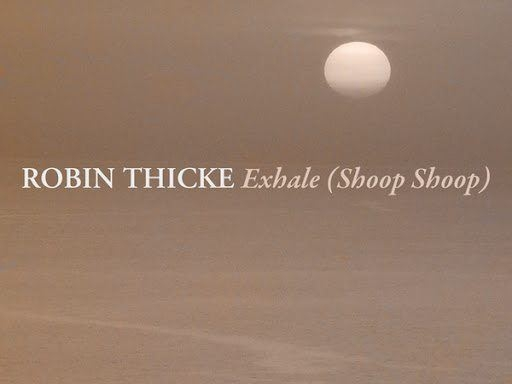 robin-thicke-exhale