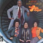 "Song of the Day: The Staple Singers ""Respect Yourself"""