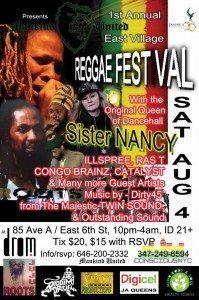 ReggaeFestival1-199x300