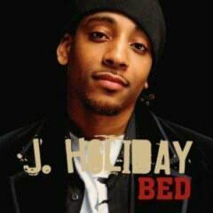 jholidaybed