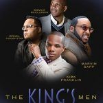 The King's Men Tour To Be Featured On ABC's The View Tuesday 7/24