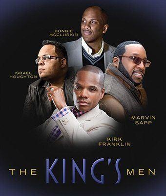 kingsmen-340-poster