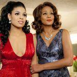 "Song of the Day: Whitney Houston & Jordin Sparks: ""Celebrate"" (from the Motion Picture Sparkle)"