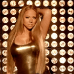 "New Music: Mariah Carey: ""Triumphant"" feat. Rick Ross & Meek Mill"