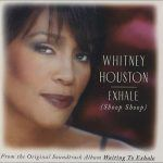 "Song of the Day- Whitney Houston ""Exhale (Shoop, Shoop)"""