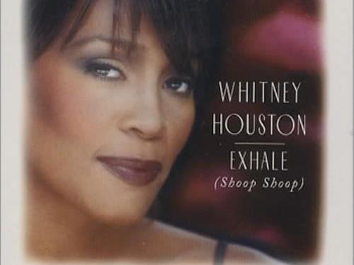 WHITNEY_HOUSTON_EXHALE+(SHOOP+SHOOP)-277383
