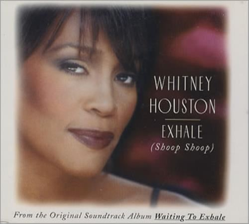 WHITNEY_HOUSTON_EXHALE+(SHOOP+SHOOP)-277383