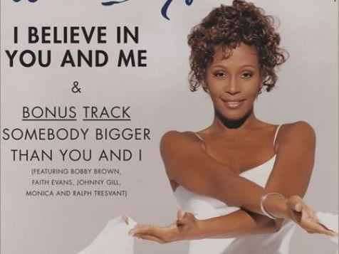 WHITNEY_HOUSTON_I+BELIEVE+IN+YOU+AND+ME-260692