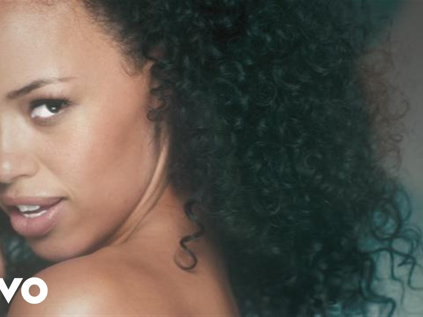 elle-varner-i-don't-care