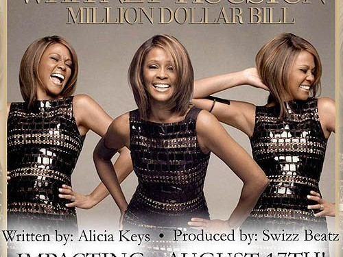 million-dollar-bill (1)
