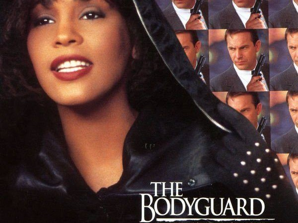 whitney-bodyguard