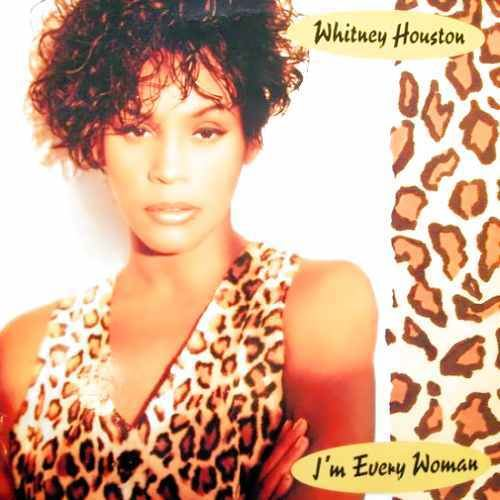 whitney-every-woman
