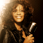 Whitney Houston, You Will Not Be Forgotten