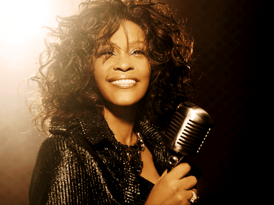whitney-houston-9 (1)