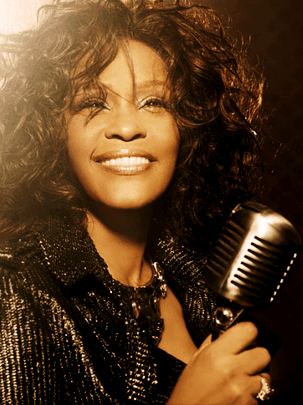 whitney-houston-9