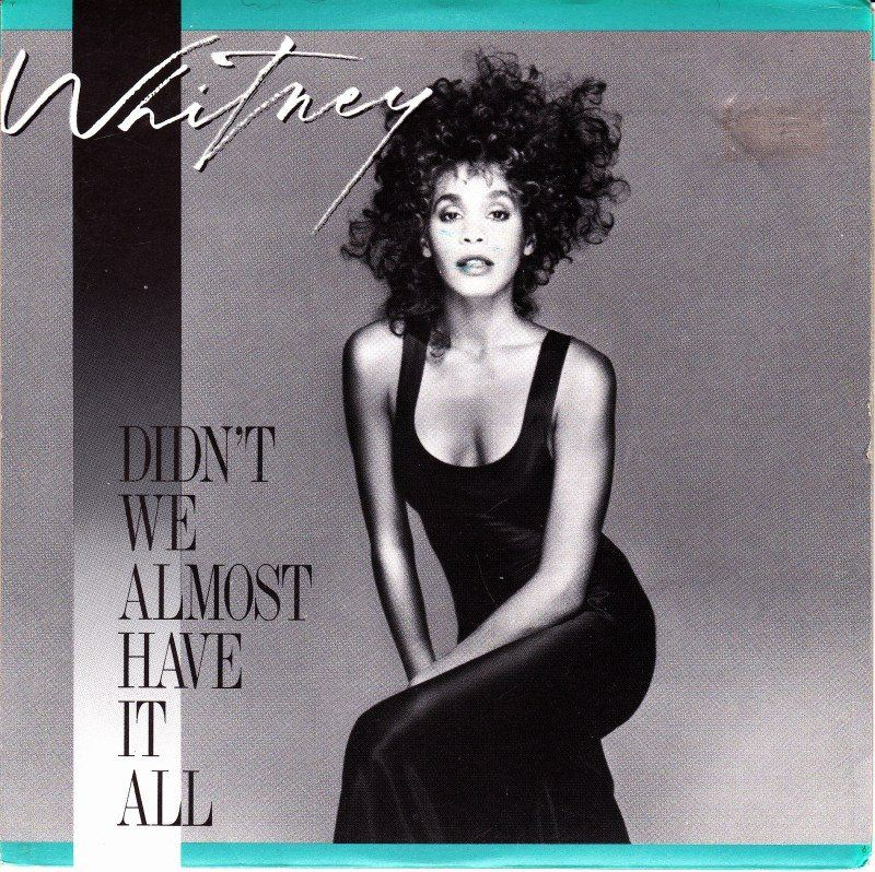 whitney-houston-didnt-we-almost-have-it-all-arista-2