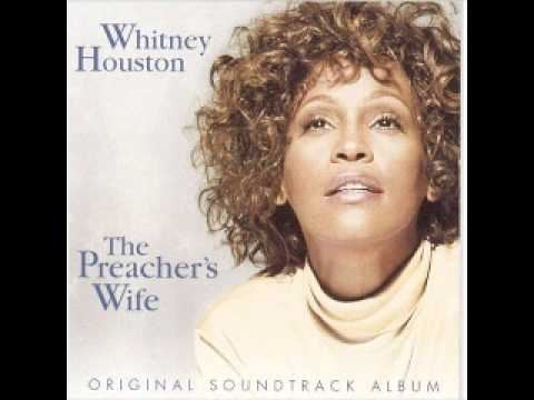 whitney-i-love-the-lord