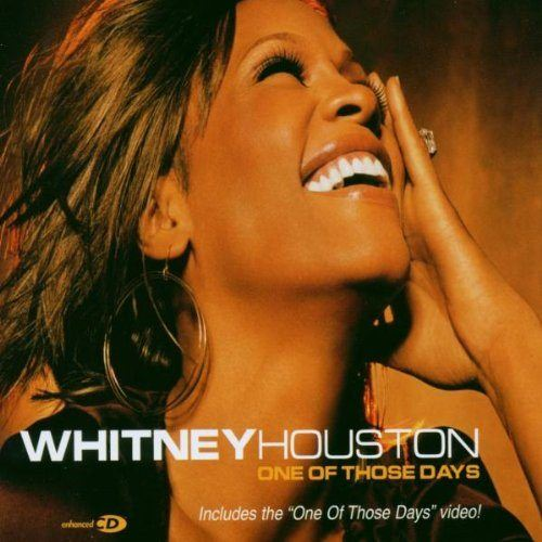 whitney-one-of-those-days