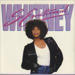 "Song of the Day- Whitney Houston ""So Emotional"""
